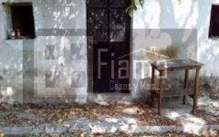 Foto de terreno habitacional en venta en, tepic centro, tepic, nayarit, 1040655 no 17