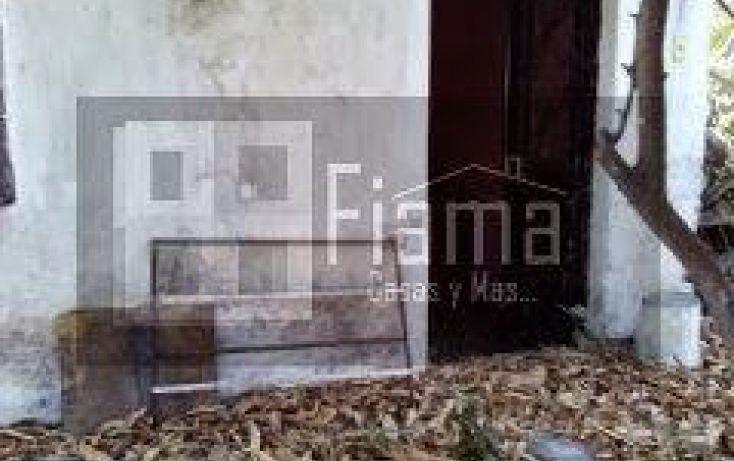 Foto de terreno habitacional en venta en, tepic centro, tepic, nayarit, 1040655 no 18