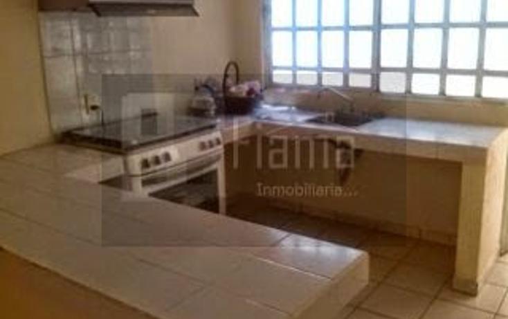 Foto de casa en venta en  , tepic centro, tepic, nayarit, 1048821 No. 03