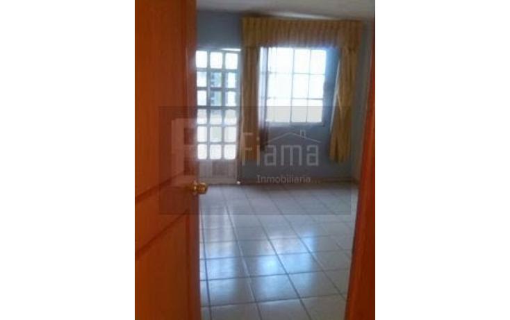 Foto de casa en venta en  , tepic centro, tepic, nayarit, 1048821 No. 10