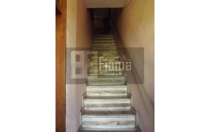 Foto de oficina en venta en  , tepic centro, tepic, nayarit, 1059889 No. 05