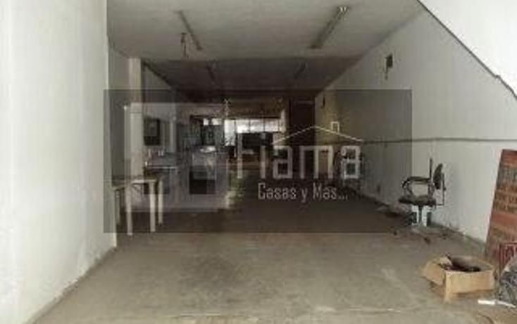 Foto de oficina en venta en  , tepic centro, tepic, nayarit, 1059889 No. 14