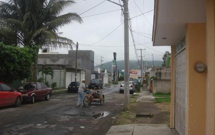 Foto de casa en venta en  , tepic centro, tepic, nayarit, 1141823 No. 03