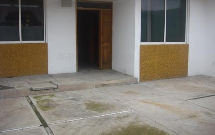 Foto de casa en venta en  , tepic centro, tepic, nayarit, 1141823 No. 04