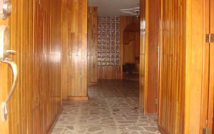 Foto de casa en venta en  , tepic centro, tepic, nayarit, 1141823 No. 07
