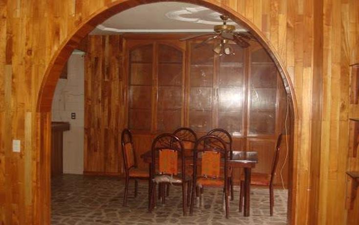 Foto de casa en venta en  , tepic centro, tepic, nayarit, 1141823 No. 11