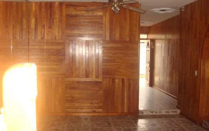 Foto de casa en venta en  , tepic centro, tepic, nayarit, 1141823 No. 12
