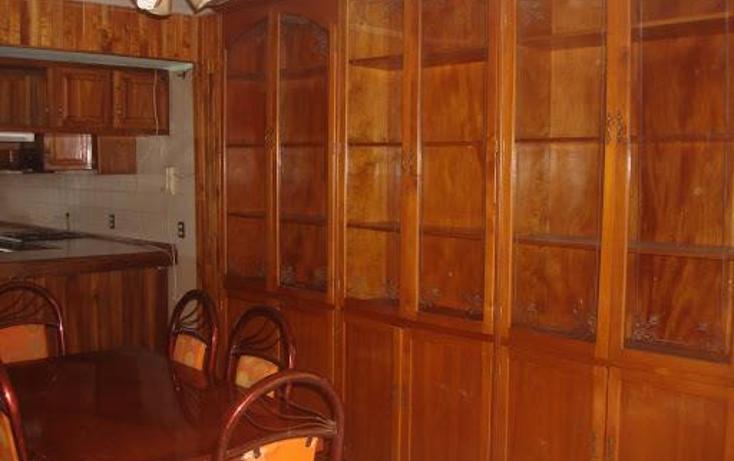 Foto de casa en venta en  , tepic centro, tepic, nayarit, 1141823 No. 14