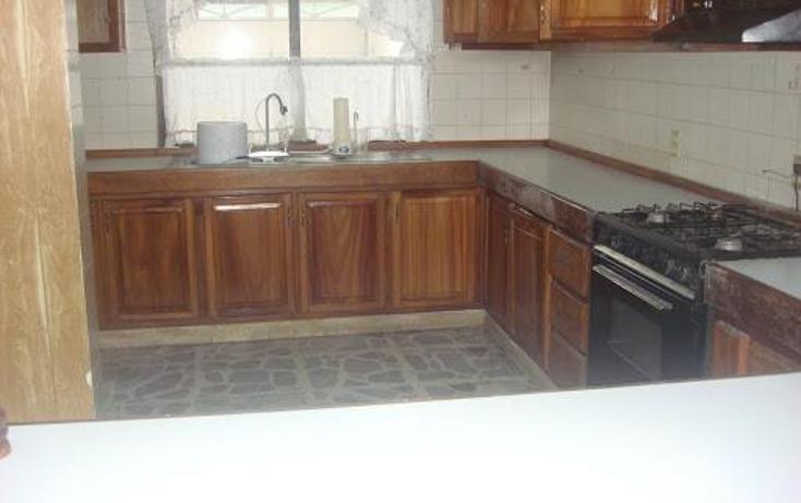 Foto de casa en venta en  , tepic centro, tepic, nayarit, 1141823 No. 15