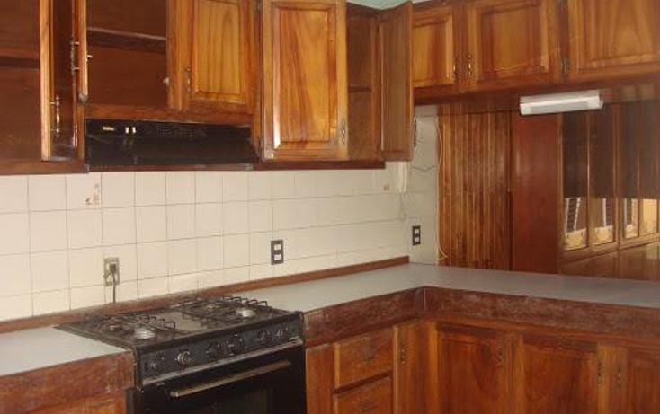Foto de casa en venta en  , tepic centro, tepic, nayarit, 1141823 No. 16