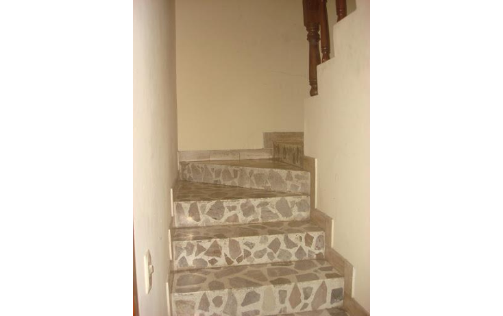 Foto de casa en venta en  , tepic centro, tepic, nayarit, 1141823 No. 19