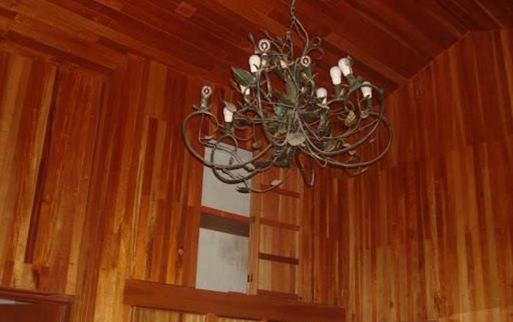 Foto de casa en venta en  , tepic centro, tepic, nayarit, 1141823 No. 21