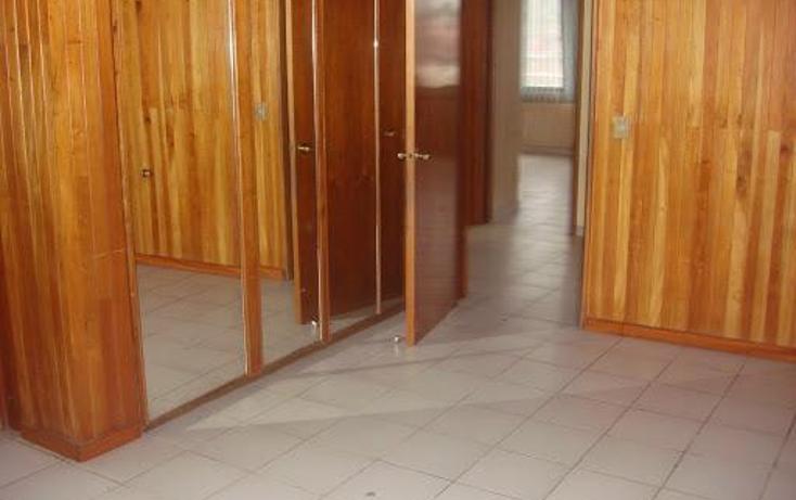 Foto de casa en venta en  , tepic centro, tepic, nayarit, 1141823 No. 24