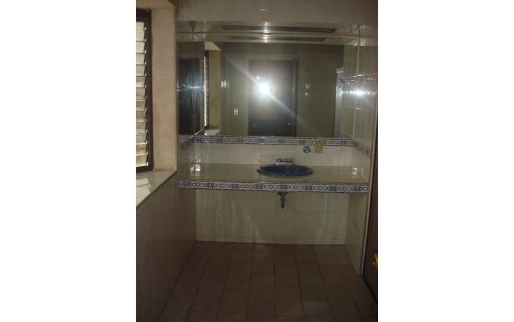 Foto de casa en venta en  , tepic centro, tepic, nayarit, 1141823 No. 25