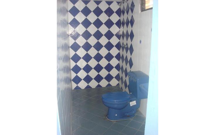 Foto de casa en venta en  , tepic centro, tepic, nayarit, 1141823 No. 37