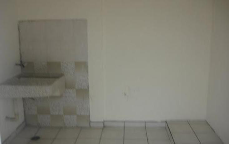 Foto de casa en venta en  , tepic centro, tepic, nayarit, 1141823 No. 38