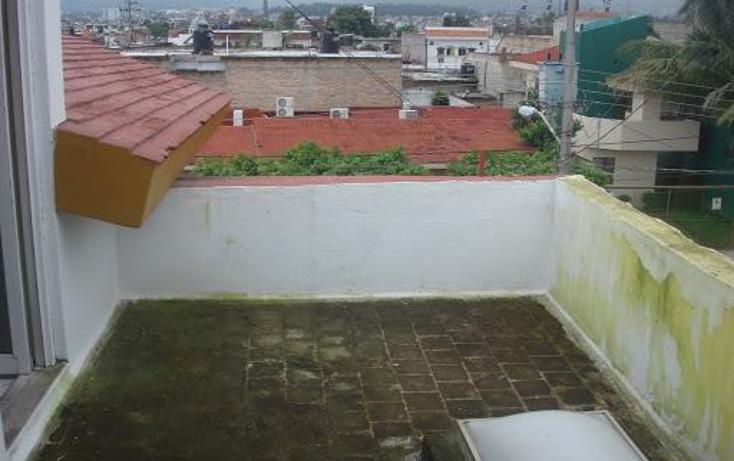 Foto de casa en venta en  , tepic centro, tepic, nayarit, 1141823 No. 40