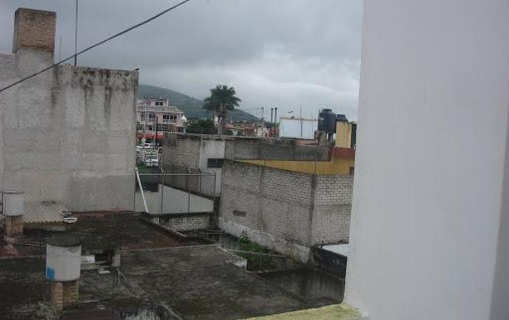 Foto de casa en venta en  , tepic centro, tepic, nayarit, 1141823 No. 43