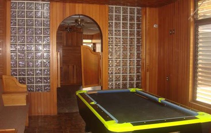 Foto de casa en venta en  , tepic centro, tepic, nayarit, 1141823 No. 44