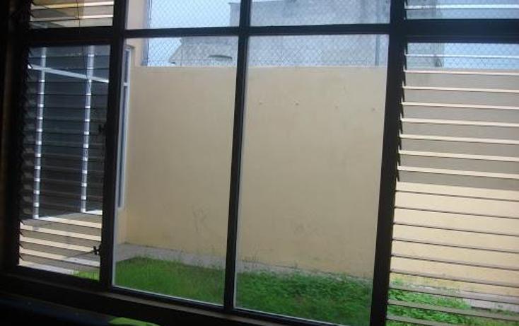 Foto de casa en venta en  , tepic centro, tepic, nayarit, 1141823 No. 45