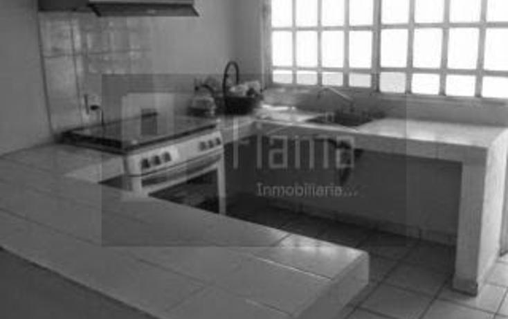 Foto de casa en venta en  , tepic centro, tepic, nayarit, 1269279 No. 03