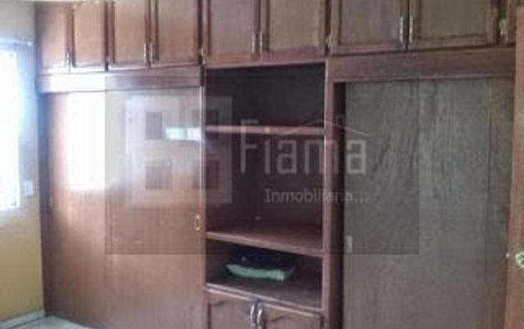 Foto de casa en venta en  , tepic centro, tepic, nayarit, 1269279 No. 06