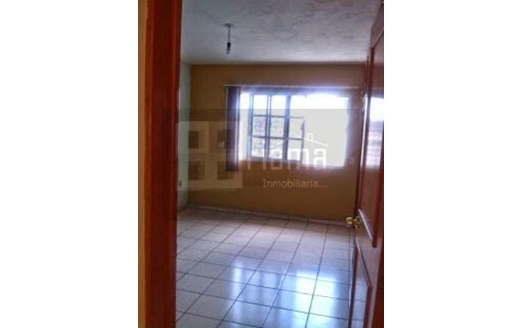 Foto de casa en venta en  , tepic centro, tepic, nayarit, 1269279 No. 07