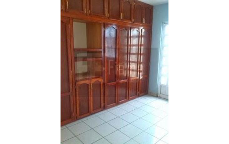 Foto de casa en venta en  , tepic centro, tepic, nayarit, 1269279 No. 09