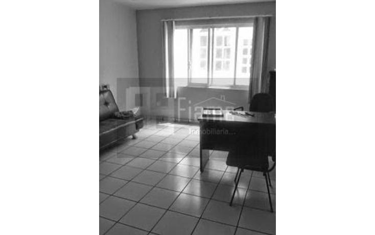 Foto de casa en venta en  , tepic centro, tepic, nayarit, 1269279 No. 11