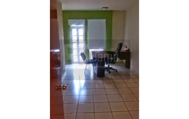 Foto de casa en venta en  , tepic centro, tepic, nayarit, 1269279 No. 12