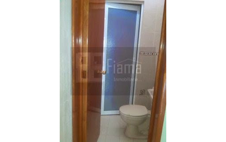 Foto de casa en venta en  , tepic centro, tepic, nayarit, 1269279 No. 13