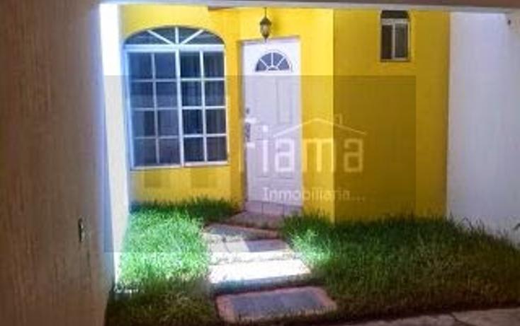 Foto de casa en venta en  , tepic centro, tepic, nayarit, 1269279 No. 16