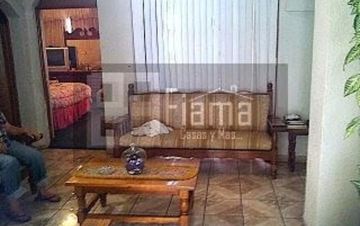 Foto de casa en venta en  , tepic centro, tepic, nayarit, 1283127 No. 04