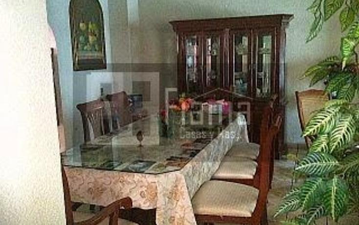Foto de casa en venta en  , tepic centro, tepic, nayarit, 1283127 No. 05