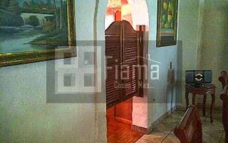 Foto de casa en venta en, tepic centro, tepic, nayarit, 1283127 no 06