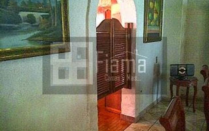 Foto de casa en venta en  , tepic centro, tepic, nayarit, 1283127 No. 07