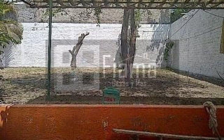 Foto de casa en venta en, tepic centro, tepic, nayarit, 1283127 no 08
