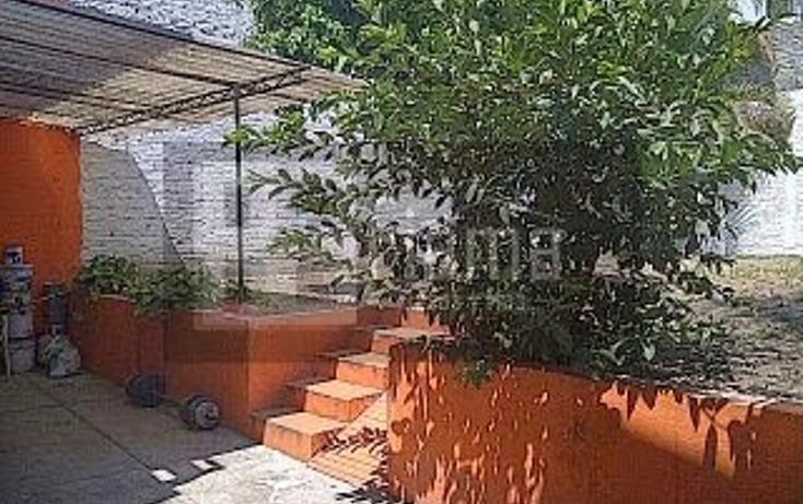 Foto de casa en venta en  , tepic centro, tepic, nayarit, 1283127 No. 09