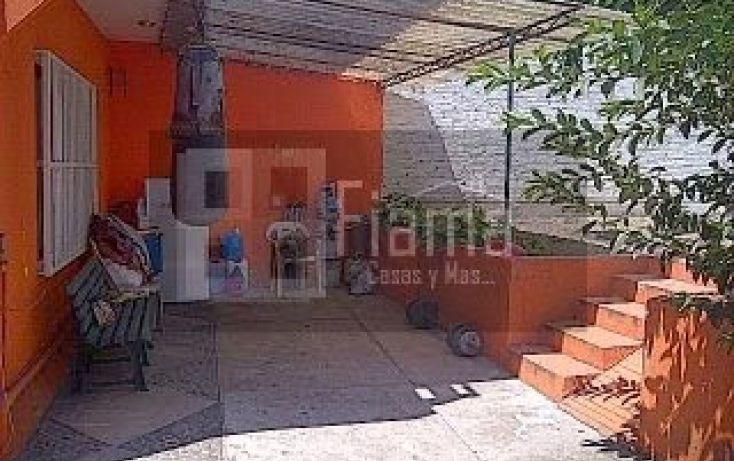 Foto de casa en venta en, tepic centro, tepic, nayarit, 1283127 no 10