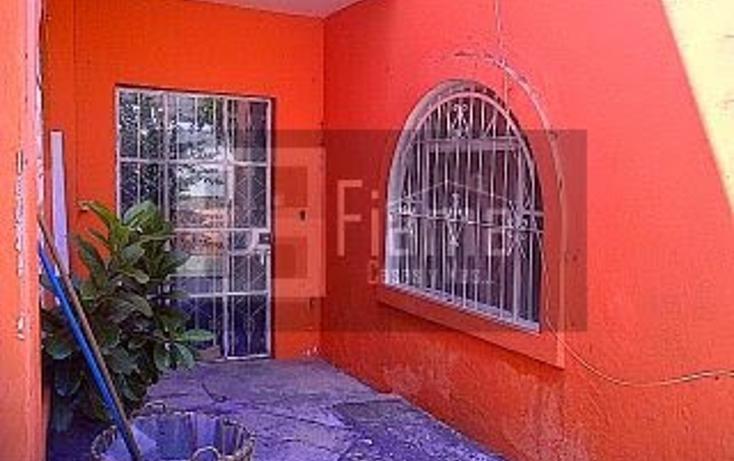 Foto de casa en venta en  , tepic centro, tepic, nayarit, 1283127 No. 11