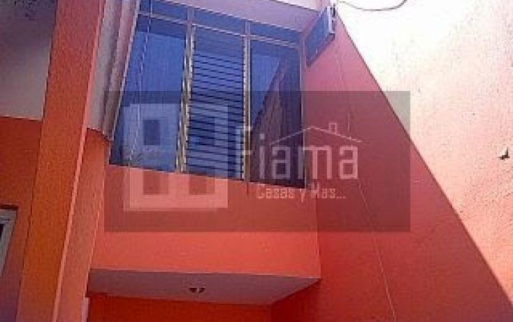 Foto de casa en venta en, tepic centro, tepic, nayarit, 1283127 no 12