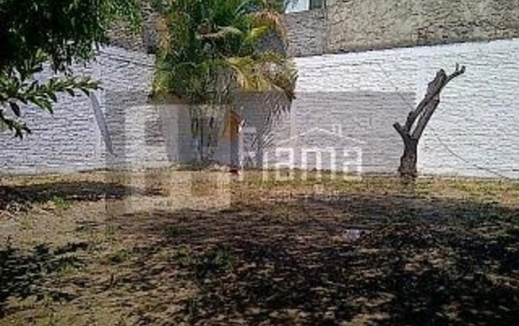 Foto de casa en venta en  , tepic centro, tepic, nayarit, 1283127 No. 15