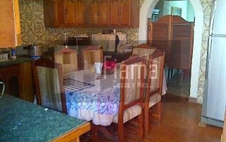 Foto de casa en venta en, tepic centro, tepic, nayarit, 1283127 no 17
