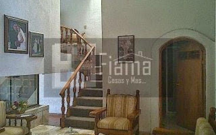 Foto de casa en venta en, tepic centro, tepic, nayarit, 1283127 no 18