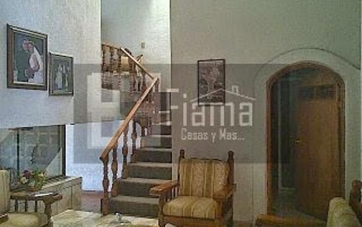 Foto de casa en venta en  , tepic centro, tepic, nayarit, 1283127 No. 18