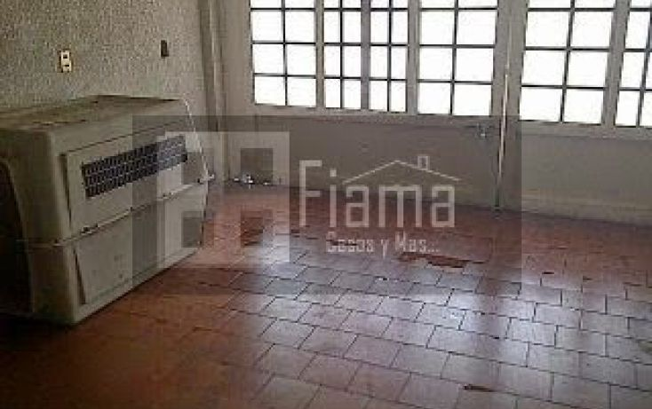 Foto de casa en venta en, tepic centro, tepic, nayarit, 1283127 no 20