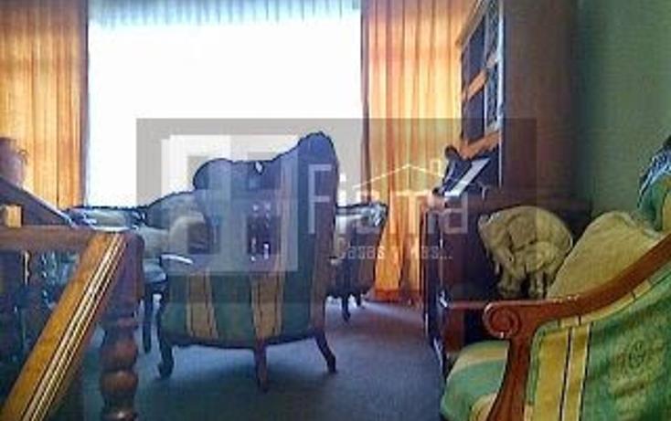 Foto de casa en venta en  , tepic centro, tepic, nayarit, 1283127 No. 22