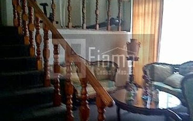 Foto de casa en venta en  , tepic centro, tepic, nayarit, 1283127 No. 23