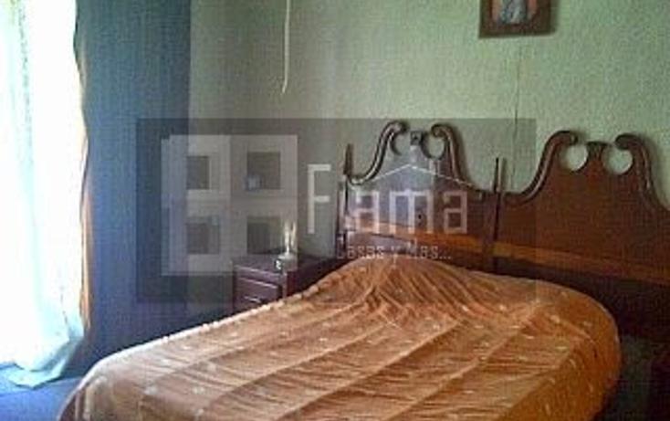 Foto de casa en venta en  , tepic centro, tepic, nayarit, 1283127 No. 27