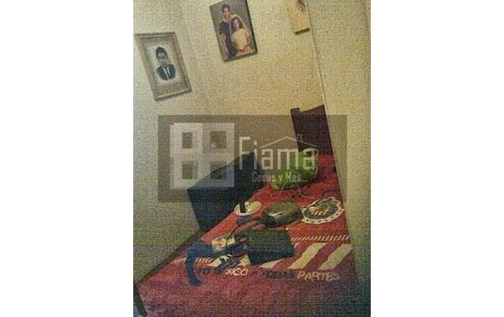 Foto de casa en venta en  , tepic centro, tepic, nayarit, 1283127 No. 30